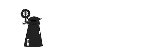 Millview Meadow Glamping Pods logo